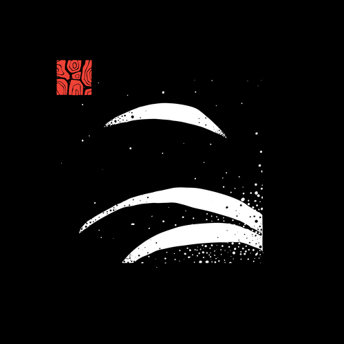 The Name Of Things [HNL009]