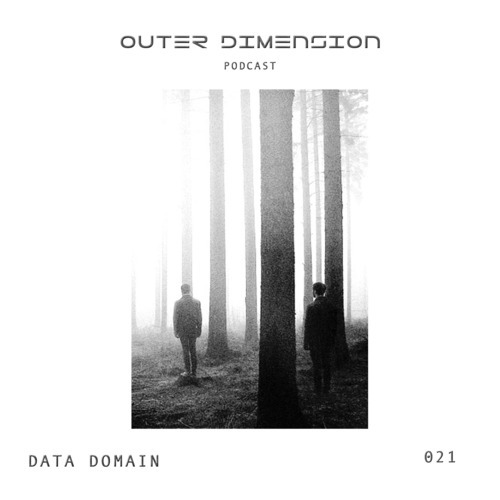 Domian Podcast Download