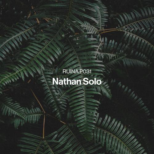 Ruina P031   Nathan Solo