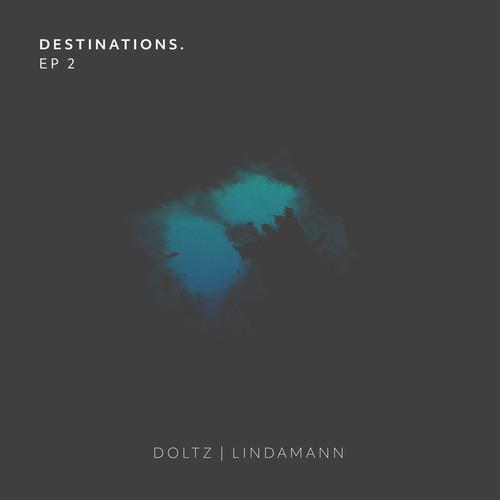 Destinations. EP 2