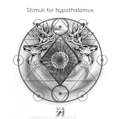 Stimuli for hypothalamus V/A