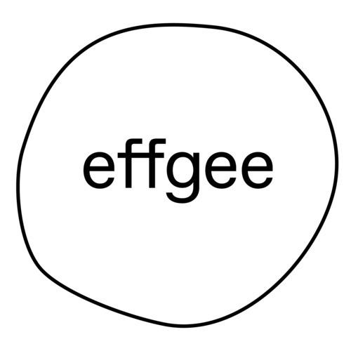 effgee
