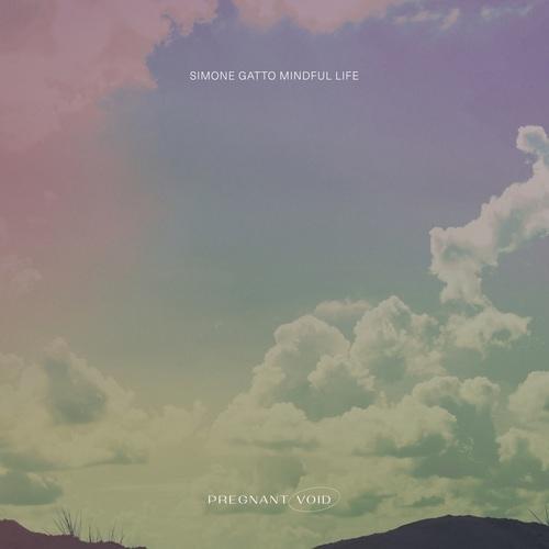 Mindful Life LP