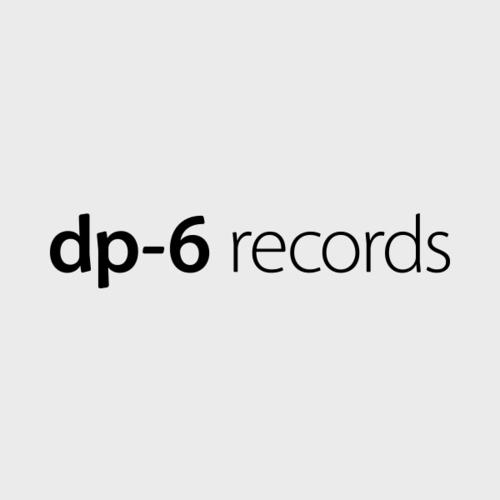 DP-6 Records