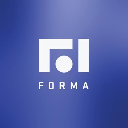 Forma Podcast 004: Zemög